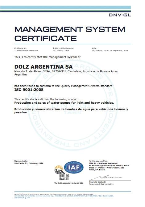 argentina-calidad-new
