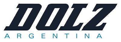 dolz-web-argentina