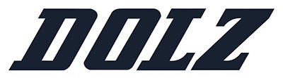 logo-dolz-espana