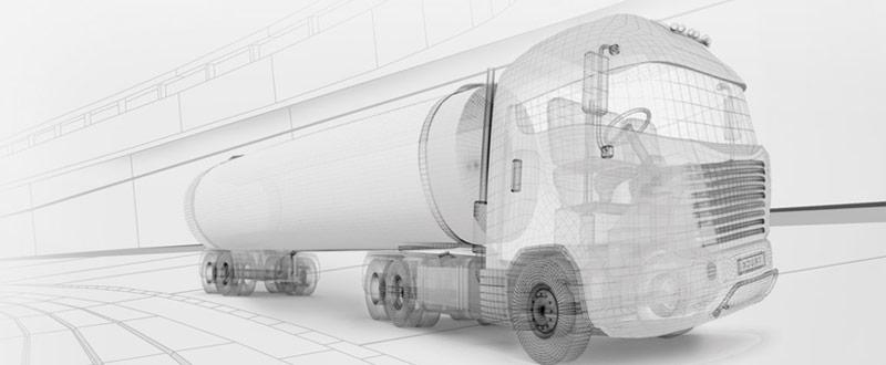header-pdf-camiones