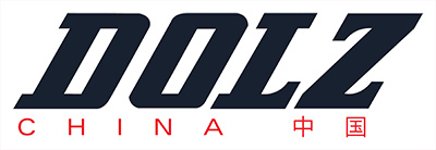 dolz-web-china