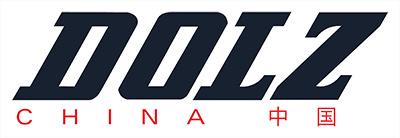 dolz-web-china