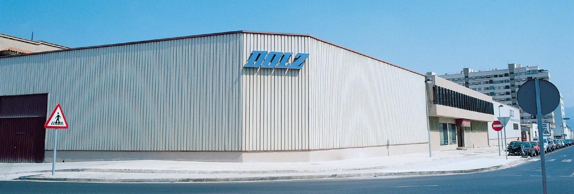 fachada-dolz