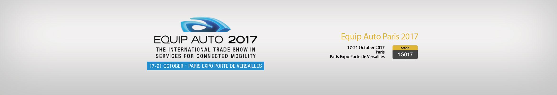 slide-paris-2017-ggt