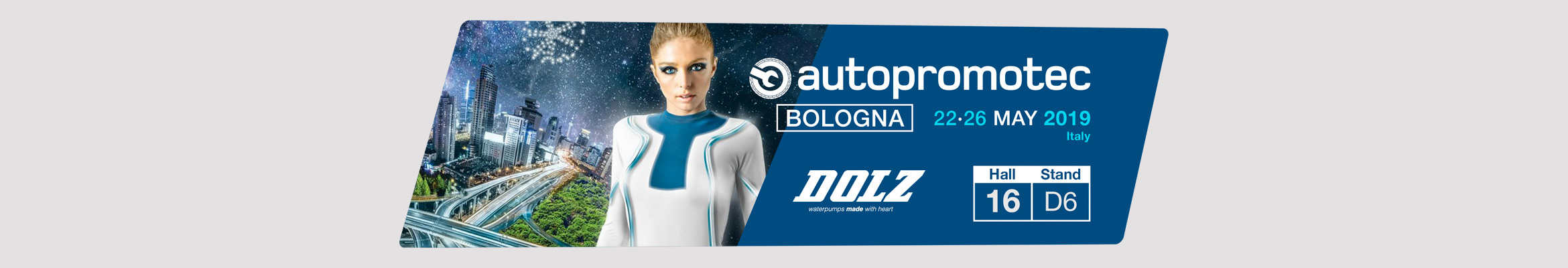 automechanika-bologna