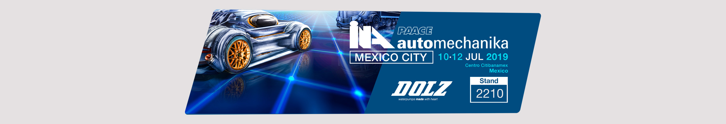 automechanika-mexico