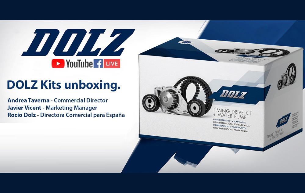 facebook-live-dolz